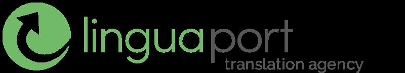 Lingua Port translation agency